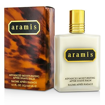 Aramis Classic After Shave Balm  120ml/4.1oz
