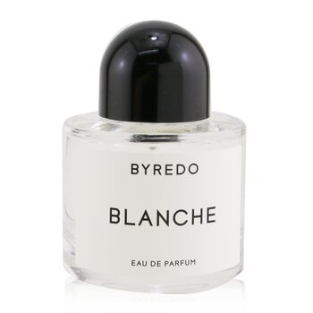 Byredo Blanche Eau De Parfum Spray  50ml/1.6oz