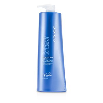 Joico Moisture Recovery Conditioner - For Dry Hair (New Packaging)  1000ml/33.8oz