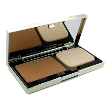 Helena Rubinstein Prodigy Compact Foundation SPF 35 - # 30 Gold Cognac L44805  11.7g/0.41oz