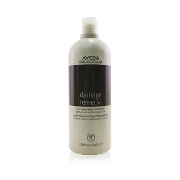 Aveda Damage Remedy Restructuring Conditioner (New Packaging)  1000ml/33.8oz