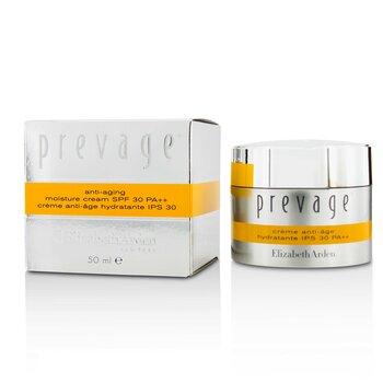 Anti-Aging Moisture Cream SPF30 PA++ 50ml/1.7oz