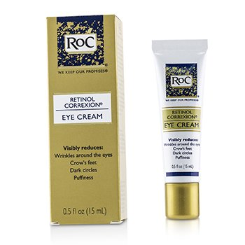Retinol Correxion Eye Cream  15ml/0.5oz
