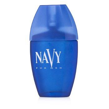 Dana Navy Cologne Spray  100ml/3.4oz