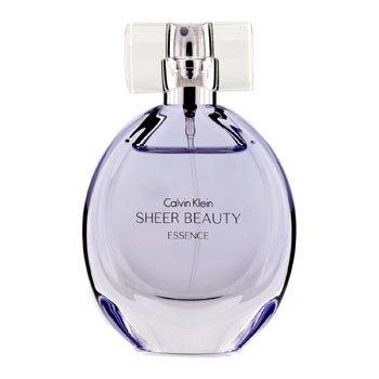 Calvin Klein Sheer Beauty Essence Eau De Toilette Spray  30ml/1oz
