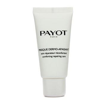 Payot Sensi Expert Masque Dermo-Apaisant Comforting Repairing Care  50ml/1.6oz