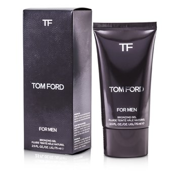 Tom Ford For Men Bronzing Gel  75ml/2.5oz