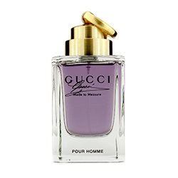 Gucci Made To Measure Eau De Toilette Spray  90ml/3oz
