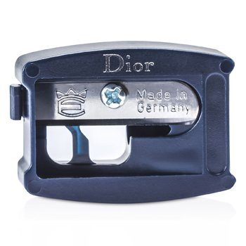 Dior Contour Lipliner  1.2g/0.04oz