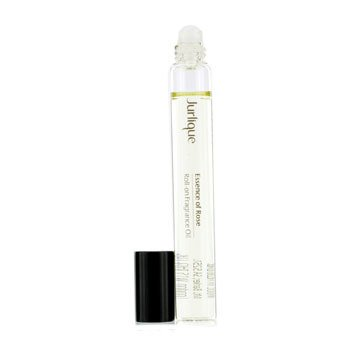 Jurlique Essence Of Rose Roll-On Fragrance Oil  11ml/0.37oz