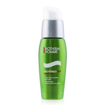 Biotherm Homme Age Fitness Advanced Eye  15ml/0.5oz
