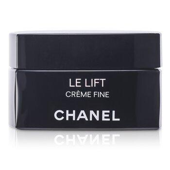 Chanel Le Lift Creme Fine  50g/1.7oz
