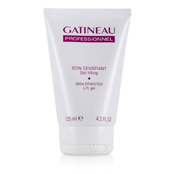 Gatineau Skin Densifier Lift Gel (Salon Size)  125ml/4.2oz