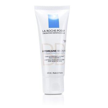 La Roche Posay Hydreane BB Cream SPF 20 - Light  40ml/1.3oz
