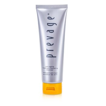 Prevage Anti-Aging Treatment Boosting Cleanser  125ml/4.2oz