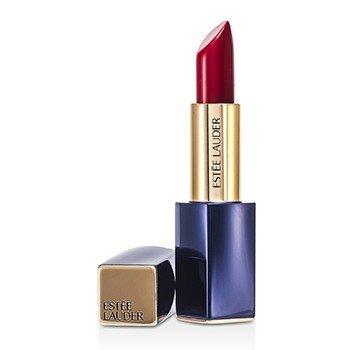Pure Color Envy Sculpting Lipstick  3.5g/0.12oz