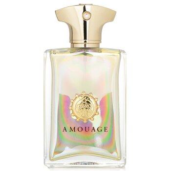 Amouage Fate Eau De Parfum Spray  100ml/3.4oz