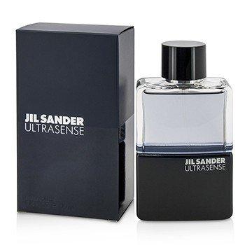 Jil Sander Ultrasense Eau De Toilette Spray  100ml/3.4oz
