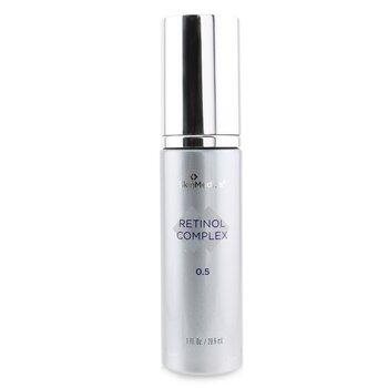 Skin Medica Retinol Complex 0.5  29.6ml/1oz