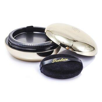 Guerlain Les Voilettes Translucent Loose Powder Mattifying Veil - # 3 Medium  20g/0.7oz