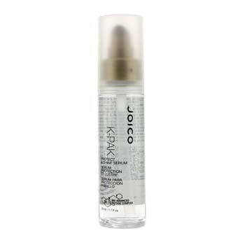 Joico K-Pak Protect & Shine Serum (New Packaging)  50ml/1.7oz
