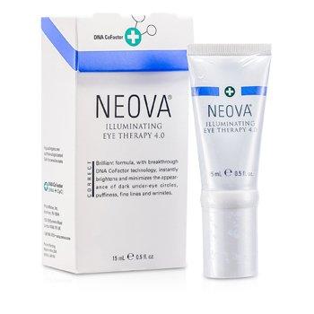 Neova Illuminating Eye Therapy 4.0  15ml/0.5oz