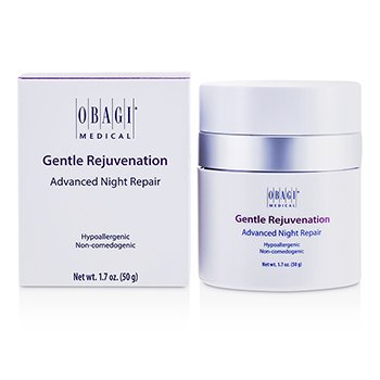 Obagi Gentle Rejuvenation Advanced Night Repair  50g/1.7oz