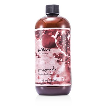 Pomegranate Cleansing Conditioner 480ml/16oz