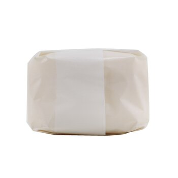 Cream Soap  100g/3.5oz