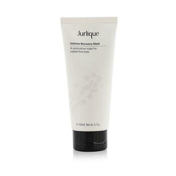 Jurlique Intense Recovery Mask  100ml/3.7oz