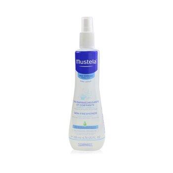 Mustela Skin Freshener  200ml/6.76oz