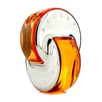 Omnia Indian Garnet Eau De Toilette Spray  40ml/1.35oz
