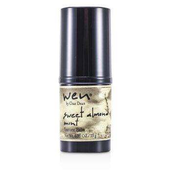 Sweet Almond Mint Texture Balm  10g/0.35oz
