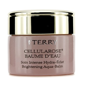 By Terry Cellularose Brightening Aqua-Balm  30g/1.05oz