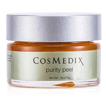 CosMedix Purity Peel (Salon Product)  15g/0.5oz