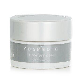 CosMedix Timeless Peel (Salon Product)  15g/0.5oz