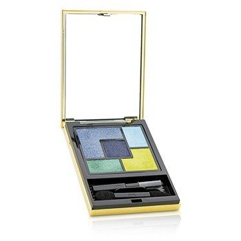 Couture Palette (5 Color Ready To Wear)  5g/0.18oz