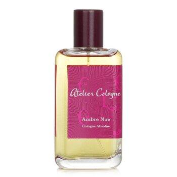 Atelier Cologne Ambre Nue Cologne Absolue Spray  100ml/3.3oz