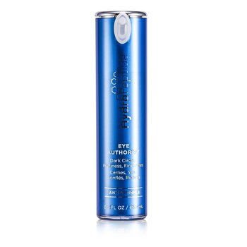 Eye Authority  15ml/0.5oz