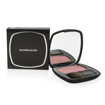 BareMinerals BareMinerals Ready Blush - # The Natural High  6g/0.21oz