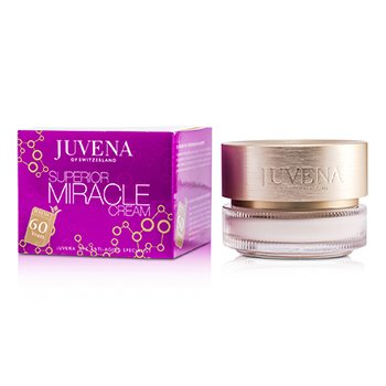 Juvena Superior Miracle Cream  75ml/2.5oz
