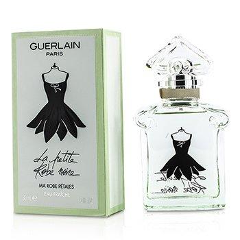 Guerlain La Petite Robe Noire Eau Fraiche Eau De Toilette Spray  30ml/1oz
