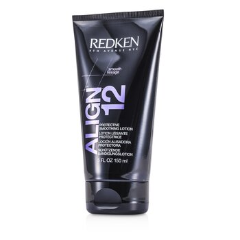 Styling Align 12 Protective Smoothing Lotion  150ml/5oz