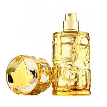 Lolita Lempicka Elle L'Aime Eau De Parfum Spray  40ml/1.35oz