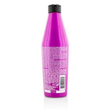 Color Extend Magnetics Sulfate-Free Shampoo (For Color-Treated Hair)  300ml/10.1oz