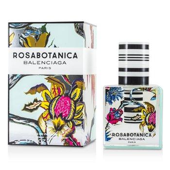 Balenciaga Rosabotanica Eau De Parfum Spray  50ml/1.7oz