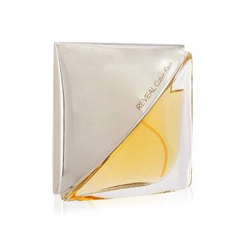 Reveal Eau De Parfum Spray  50ml/1.7oz