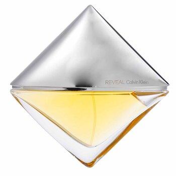 Reveal Eau De Parfum Spray  100ml/3.4oz
