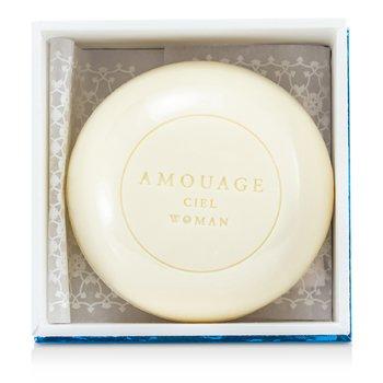Ciel Perfumed Soap  150g/5.3oz