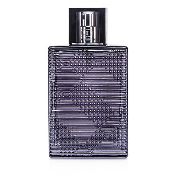 Brit Rhythm Coffret: Eau De Toilette Spray 50ml/1.7oz + Shower Gel 100ml/3.3oz  2pcs